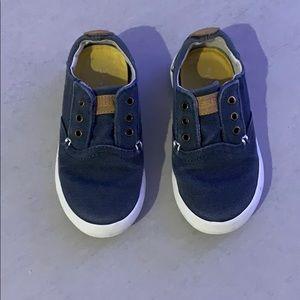 Sperry toddler Bodie jr  sneakers